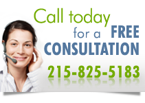 PA Criminal Appeals free consultation